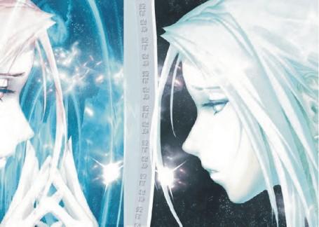 anime-mirrored-girl